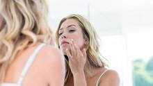 5 Jenis Kulit Wajah dan Cara Perawatan yang Tepat