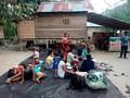 BMKG: Ada 58 Gempa Susulan di Donggala