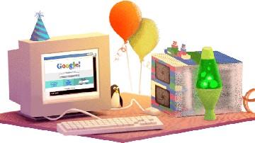 Tips untuk Orang Tua agar Anak Aman Saat Pakai Google