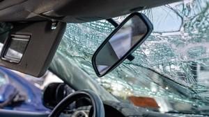 Kecelakaan Elf dan Toyota Rush di Tol Cipali, Delapan Tewas