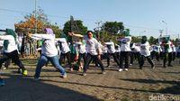 9e3bcf07 f0c8 431b b8bc f5eea57c526f 169 - Kata Muhaimin, 85% Perempuan di Jateng akan Memilih Jokowi