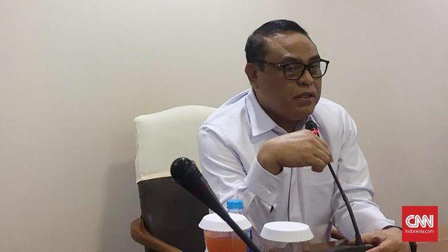 MenpanRB mengatakan bukan hanya gaji perangkat desa saja yang akan disetarakan dengan ASN golongan IIa, termasuk pula rencana di dalamnya soal tunjangan.