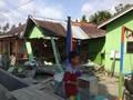 Komunikasi di Donggala Putus, Basarnas Kirim Tim Dari Kaltim