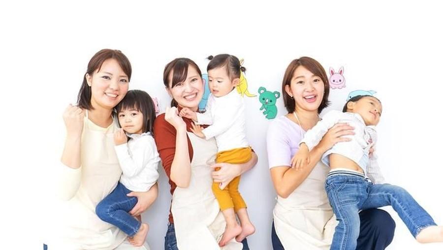3 Pertimbangan Sebelum Gabung dengan Komunitas Ibu-ibu