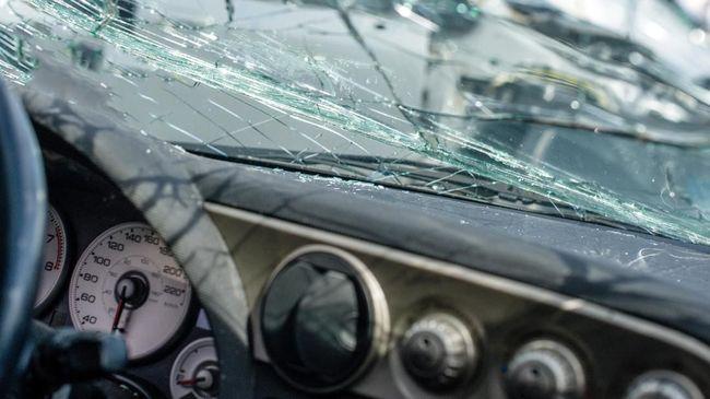 Kebes RI di Riyadh, masih menelusuri kemungkinan ada warga Indonesia yang jadi korban tewas kecelakaan bus rombongan jemaah umrah di Madinah pada Rabu malam.