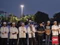 Lima Penganut 'Agama Muslim' Kembali Peluk Islam