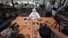 BMKG Ungkap Penyebab Gempa Sulteng Akibat Sesar Balanta
