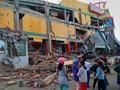 200 Ribu Orang Doakan Rizieq Shihab dan Korban Gempa Palu