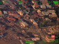 VIDEO: Wajah Sulawesi Tengah Usai Gempa dan Tsunami