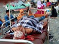 IDI Kirim Tenaga Medis Tangani Korban Gempa Donggala dan Palu