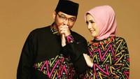 <p>Aih so sweet banget ya Pasha dan Adel. (Foto: Instagram/pashaungu_vm)</p>