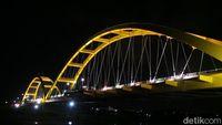 b01dd43f 17b5 43fa 9a1c 7f530314c70e 169 - Jembatan Kuning Palu: Jadi Kebanggaan RI, Hancur Dihantam Gempa Bumi