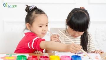 3 Cara Mengenal Bakat Anak Sejak Dini