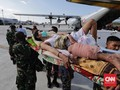 Pemerintah Tutup Bantuan Asing Sektor Medis untuk Palu