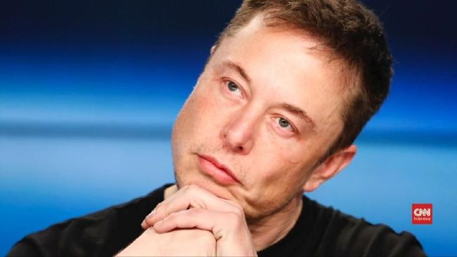 Menurut pernyataan CEO Tesla, Elon Musk, yang sudah mendapatkan data log, Model S yang terlibat kecelakaan fatal tidak dalam kondisi Autopilot aktif.
