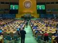 VIDEO: Korut Tak Mau Denuklirisasi Selama AS Beri Sanksi