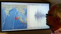 06dcb2db e11a 49d5 8be5 ac99f18b7d1a - Ini Kata Pakar Jerman Soal Sistem Peringatan Dini Tsunami Indonesia