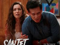 0822ce00 17b5 435e 99b3 d8ff3db06918 43 - 'The Origin of Santet', Film Horor Indonesia yang Dibintangi Kelly Brook