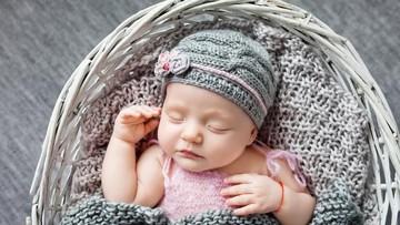 Inspirasi 30 Nama Bayi Perempuan Islami Berawalan W