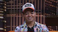48bd595d e428 41f1 b92b c40c51abbf8a 169 - 5 YouTuber Gaming Terpopuler di Indonesia, Penghasilannya Miliaran!