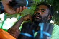 4faa36bf ef58 4aa1 9b75 b1a2caaa88f8 - Warga Papua Nugini Selundupkan Vanili ke Indonesia