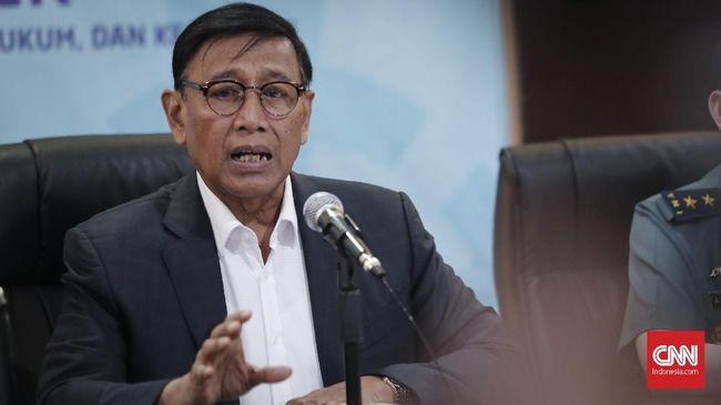 Pemerintah Bakal Bangun 11 Pos Perbatasan Pada 2019