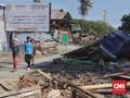 Telepon, SMS, dan Internet Gratis Bagi Korban Gempa Palu