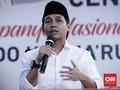 Kubu Jokowi Sebut Presiden Tak Bisa Intervensi Kasus Novel