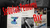 2b5223fb a0ce 474a b189 e1301788c612 169 - Viral Sedotan Pemurni Air, Ampuhkah Menyaring Mikroba Saat Bencana?