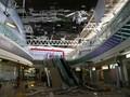 Layani 14 Penerbangan per Hari, Bandara Palu Mulai Normal