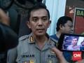 Polisi Bongkar Jaringan Prostitusi Online di Bandung