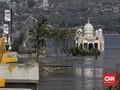 Kemenpar Siapkan Langkah Pemulihan Sektor Pariwisata di Palu