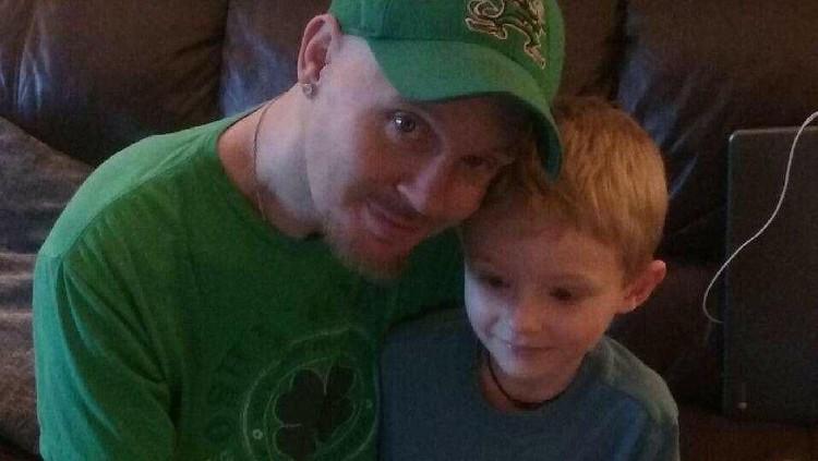 Awal mula perjalanan menyenangkan nggak disangka justru jadi waktu terakhir ayah ini bertemu sang buah hati yang memiliki autisme.