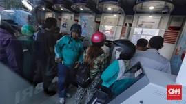 Bank Tak Khawatir Pencairan Simpanan Masyarakat Meningkat