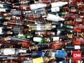 Arti Pencabutan Perpres Izin Investasi Miras oleh Jokowi