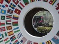 Bank Dunia Ramal Laju Ekonomi Dunia 2,5 Persen pada 2020