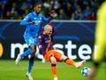 David Silva Bawa Manchester City Menang 2-1 atas Hoffenheim
