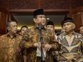 Tim Prabowo: Cermati Sejarah China Ingin Kuasai Indonesia