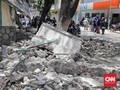 Facebook & Apple Ikut Rogoh Rp15 M Sumbang Korban Gempa Palu