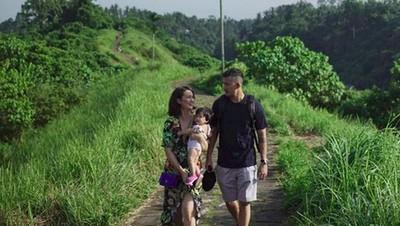 Kenangan Rio Dewanto soal Ribetnya Persiapan Pernikahan