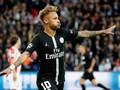 Barcelona Tak Ingin Masuk Jebakan Transfer Neymar