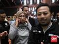 Pengembalian Ongkos Ratna ke Chile Harus Lewat Prosedur
