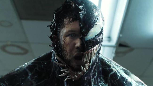 Sang produser, Amy Fascal memastikan karakter Eddie Brock alias Venom dalam sekuel mendatang akan tetap diperankan oleh Tom Hardy.