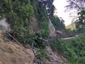 Fakta soal Kalimantan, Pulau yang Aman dari Gempa