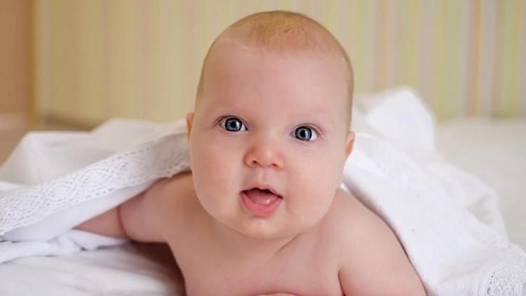 Tidak perlu khawatir jika Bunda belum menemukan nama bayi yang cocok bagi si kecil. Berikut ini ada 30 referensinya nih. Cek yuk, Bun!