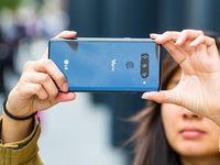 LG Kabarnya Setop Produksi Smartphone di Negeri Sendiri
