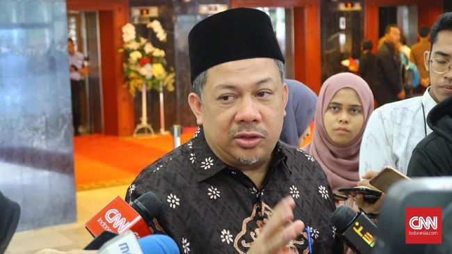 Fahri mengatakan Prabowo harus mulai mengefektifkan kampanye dengan berani beradu data dengan calon petahana Presiden Joko Widodo.