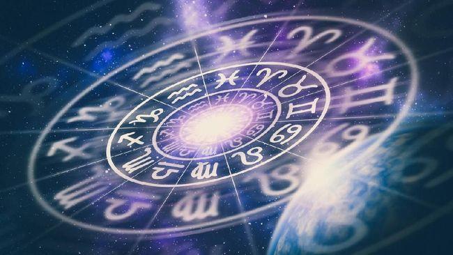 Mengenal Nama-nama Zodiak, Urutan, dan Sejarah Astrologi