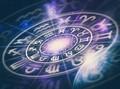 5 Zodiak yang Susah Adaptasi untuk Work From Home