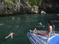 Mendarat di Thailand, Turis Langsung ke Pulau Karantina